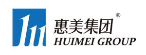 河南省惠美装饰设计工程有限公司